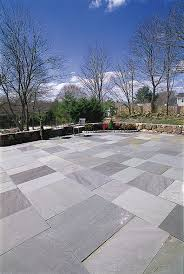 Flagstone Patio On Concrete by Flagstone Patio Lovely Home Design