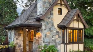 mesmerizing small country house and floor plans designs images for