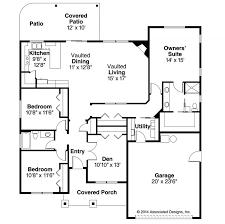 kim kardashian house floor plan baby nursery federal style house plans colonial row best dream