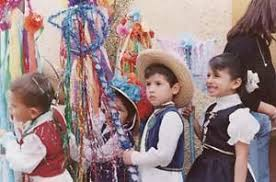 feliz navidad merry in mexico mexico culture arts