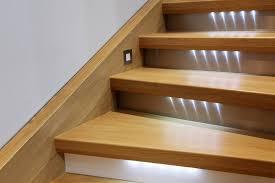 treppe mit laminat laminat treppensystem für renovierung und neubau trenovo