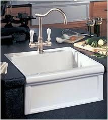 Farmer Sinks Kitchen by 17 Best Decorative Kitchen Sinks Images On Pinterest Kitchen