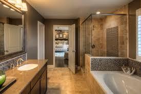 home designers houston with nifty ashton woods homes trendmaker ashton woods homes best wood 2017