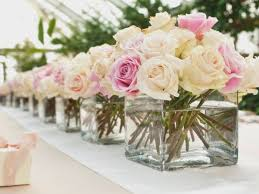 wedding flowers average cost wedding flowers and decorations for weddings on
