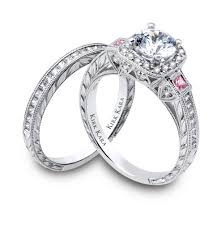 wedding rings las vegas wedding rings wedding rings las vegas nevada wedding rings