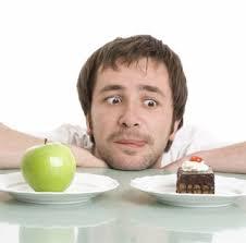 how to handle food cravings on the hcg diet hcg diet food cravings