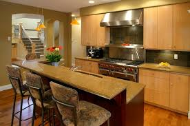 trends in kitchen backsplashes kitchen backsplash trends for 2015 kitchen remodel