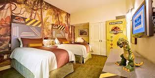 jurassic park bedroom photos and video wylielauderhouse com