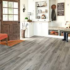 Quick Step Grey Laminate Flooring Quick Step Reclaime Admiral Oakmohawk Reclaimed Oak Laminate