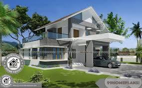 top rated house plans top rated house plans house plans