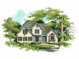 unique european house plans 236 best european house plans images on home plans