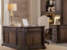 Office Furniture Stores In Houston by Furniture Wonderful Star Furniture Houston For Home Furniture