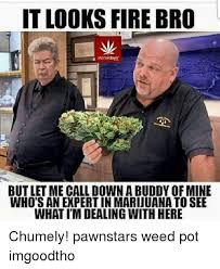 Pawn Star Memes - 25 best memes about pawnstars pawnstars memes