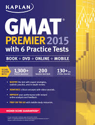 sample essays for gmat kaplan gmat premier 2015 with 6 practice tests book dvd kaplan s gmat premier 2015
