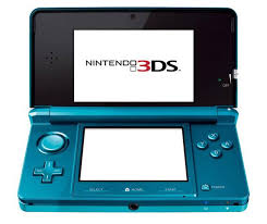 Nintendo, la mejor compañia de videojuegos para mi :D Images?q=tbn:ANd9GcS2hkeOLnCvqwH47hSibZOM9U68qT6-zO3M9fSSh6HNu9rhtWNBqA