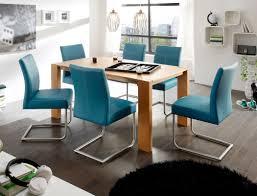 Sitzbank Esszimmerbank Sitzbank Wohnzimmer Dekoration Und Interior Design Als
