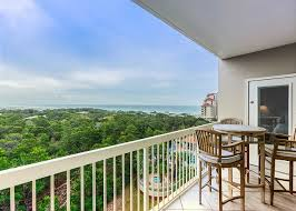topsl the summit vacation rental vrbo 210349 3 br exceptional destin 30a fl vacation rentals turnkey
