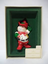 182 best hallmark ornaments images on ornament