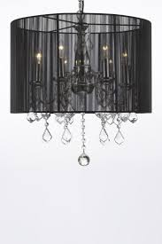 wrought iron kitchen light fixtures 529 best lighting images on pinterest chandeliers lamp light