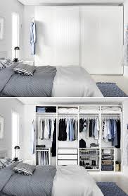 best 25 wardrobes for bedrooms ideas on pinterest built in