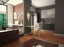 industrial loft apartment indorio