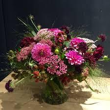 flower arranging for beginners beginners open studio flower