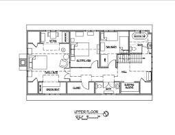 house and floor plans rooms and floor plan maxwelton aerie farmhouse retreat and