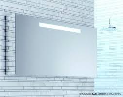 corner mirror cabinet with light bathroom mirror cabinet with lights india simple white painted
