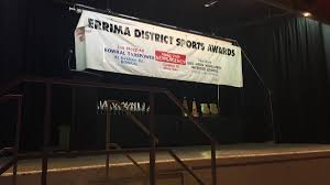 berrima district sports awards live blog southern highland news