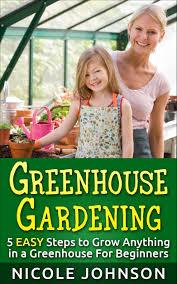 buy vegetable gardening for beginners vegetable gardening