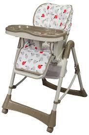 chaise haute b b leclerc noël chaise plastique design lit et armoires chaise de bureau