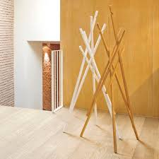 popular vintage wall shelves buy cheap lots zakka style wooden floor coat rack contemporary solid wood sticks by michael schwebius mediterranean house colors exterior home decor