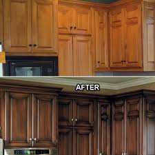 Kitchen Cabinets Cleveland Looking For New Kitchen Cabinets Check Out These Ideas