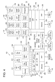 patent us20040083128 smart router for a guest room service and