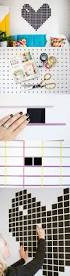 Washi Tape Wall by The 450 Best Images About Diy On Pinterest Washi Tape Wall