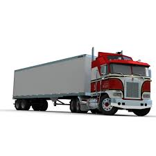 kenworth 2011 models truck trailer k100 van