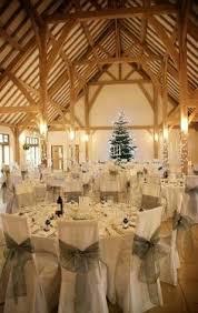 Rivervale Barn Wedding Prices Vintage Boho Weddings At Clock Barn Wedding Venue In Hampshire
