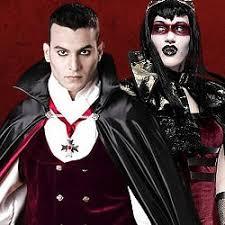 Scary Costumes For Halloween Halloween U0026 Horror Scary Costumes For Halloween Horror U0026 Monsters
