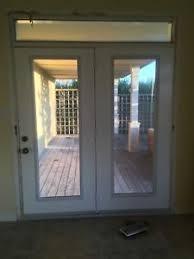 8 Ft Patio Door 8 Ft Patio Doors Great Deals On Home Renovation Materials In