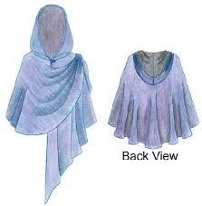 cape designs capes representing your guild what would you like to see page