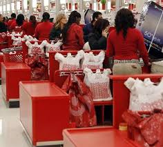 black friday target greeley co identity theft news page 2