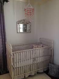 Lifetime Convertible Crib by Decorating Luxury Bratt Decor Crib For Decorating Baby Bed Design