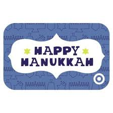 hanukkah gift cards 434 best hanukkah stuff images on happy hanukkah