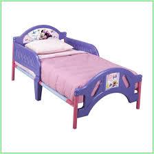 toddler bed quilts australia bedding queen