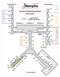 shaw afb housing floor plans 636282790895436091 airport rendering 5 jpg