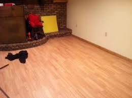 awesome hardwood flooring costco with floor appealing harmonics