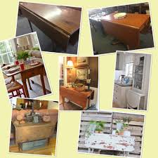 lee circle antiques and collectibles home facebook