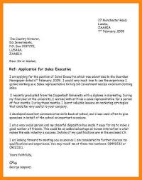 argumentative essay against marriage teacher cover letter help