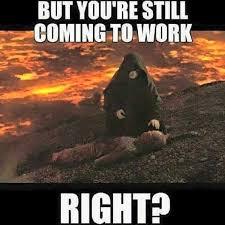 Funny Star Wars Memes - re favorite star wars meme sethj250 cougarboard com