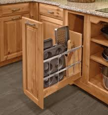 Kitchen Cabinet Organisers Kitchen Cabinet Organizing In Temecula 951 225 1588